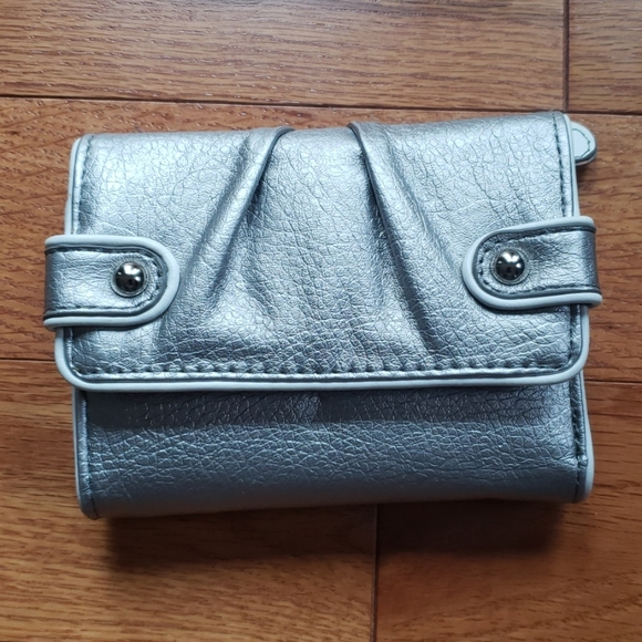 Nine & Co. Handbags - NWOT Nine & CO. Wallet